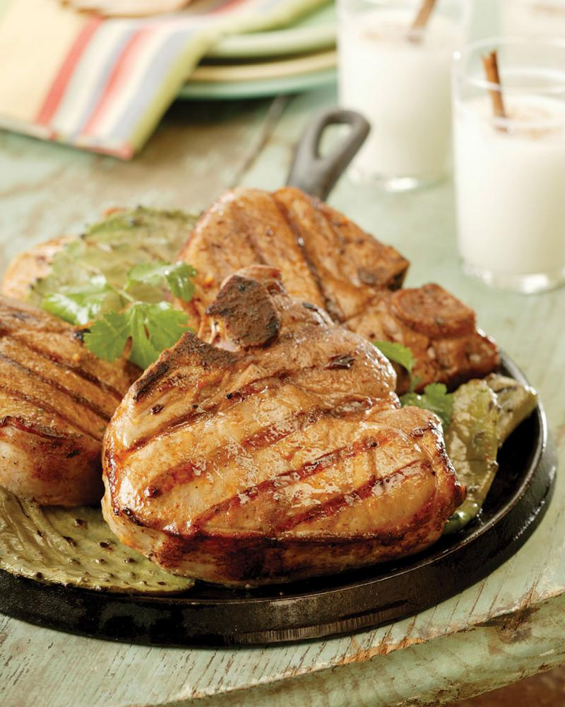 Easy and Flavorful Family Dinners