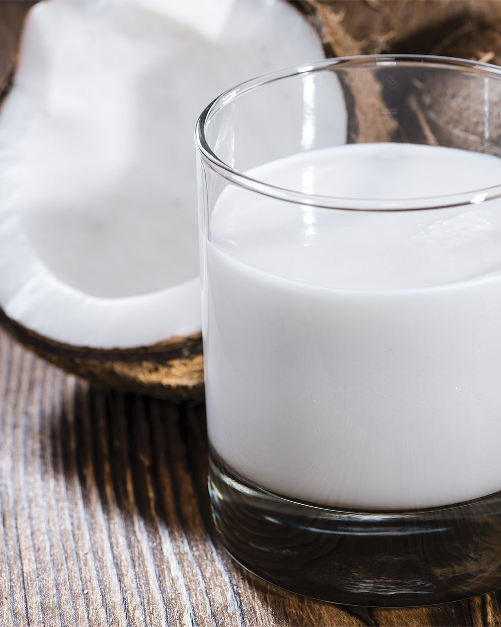 How to Live Dairy-Free