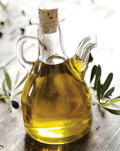 The Skinny On Healthy Fats