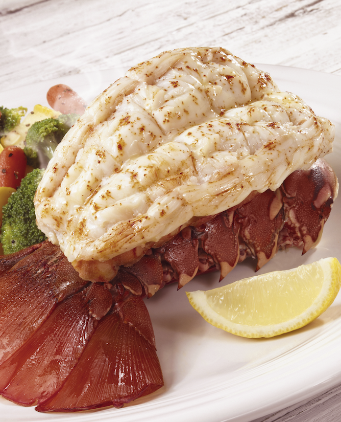 Enjoy the Oscars with these supremely delicious dishes!