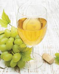 Sarah's Vineyard 2013 Central Coast Chardonnay