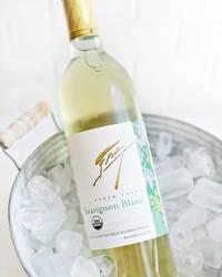 Frey 2015 Mendocino Sauvignon Blanc