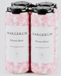 Margerum 2017 Riviera Rosé