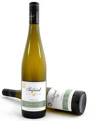 Seifried Nelson Riesling
