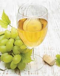 Cantina Tramin 2016 Pinot Grigio