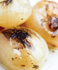 Parmesan Grilled Maui Sweet Onions