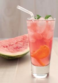 WatermelonLemonadeRefresher